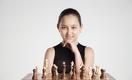 Жансая Абдумалик стала чемпионом мира среди шахматистов-юниоров