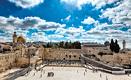 Как история и современность соседствуют в Израиле