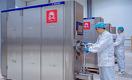 Инновационное производство появится в Алматинской области