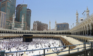Открываются прямые рейсы в Саудовскую Аравию из Казахстана