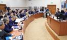 НПП предлагает направить деньги квазигоскомпаний в реальный сектор экономики