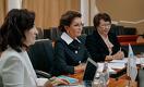 Дарига Назарбаева: Женщины готовы взять на себя больше ответственности на уровне аулов, городов, республики
