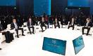 Чего ждут отперехода на«цифру» предприятия Казахстана