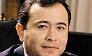 Орифджан Шадиев приобрёл казахстанский банк