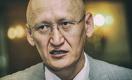 Болат Жамишев вошёл в совет директоров Цеснабанка