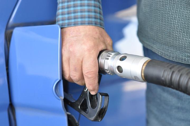 Специалисты: ВКазахстане самый доступный бензин