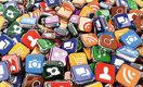 Топ-30 мобильных приложений Казахстана - 2020