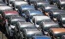 Почему в кризисный год резко выросли продажи авто в Казахстане