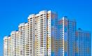 Кто сможет взять квартиру в аренду за 15 тыс. тенге