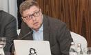 Сергей Домнин: Во второй локдаун выплаты нужны ещё больше, чем весной