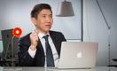 Азамат Жангулов: KMGI не нуждается в финансовой поддержке КазМунайГаза