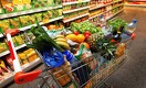 Из супермаркетов могут исчезнуть продукты из стран ЕАЭС