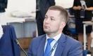 Почему в Казахстане нужно уходить от «денежного» управления экономикой