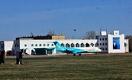 Ремонт аэропорта в Уральске обойдётся акимату ЗКО в 2 млрд тенге
