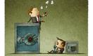 Как решить проблему неравенства богатства