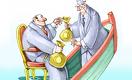 Corporate anti-corruption compliance
