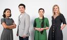 Кто из казахстанцев поехал в Гонконг на саммит Forbes 30 under 30 Asia