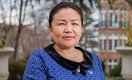 В Синьцзяне казахи страдают вместе с уйгурами