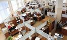 Восстановление деловой активности в стране прервалось в июле