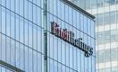 Fitch: Небольшие банки РК в случае возникновения проблем, скорее всего, будут ликвидированы