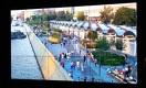 Эксперт из бюро Яна Гейла: Односторонние улицы нужны только для машин