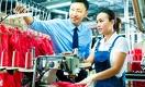 Китай лидирует по количеству иностранных работников в РК