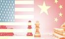 И рыбку съесть и чешую продать: как США и КНР решить торговые споры