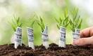 «КазАгро» за год потерял треть капитала