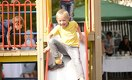 Как благотворительный фонд Утемуратова помогает детям