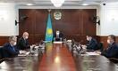 Госкомиссия одобрила срочный пакет мер по поддержке предпринимателей