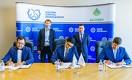«Казына Капитал Менеджмент» и Сбербанк Казахстан профинансировали первый проект в рамках льготной программы