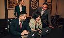 Нью-Йоркте заң компаниясының негізін қалаған Әйгерім Берекешова Қазақстан нарығына қалайша инвестиция тартуда