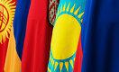Рубль в ближнем зарубежье: евразийский экономический разлад