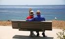 Почему увеличение пенсионного возраста в России может сыграть на руку Казахстану