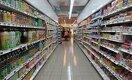 Казахстанцы всё больше денег тратят на еду