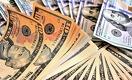 Объём торгов долларом сократился на $99 млн
