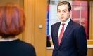 Доходность по депозитам в Казахстане будет снижаться – прогноз банкира