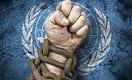 Националисты и глобалисты: как не запутаться в своих взглядах