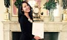Как 24-летняя казахстанка запускает стартапы в Швеции