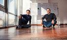 Суперсотрудники. Как молодые предприниматели роботизируют бизнес-процессы вкрупнейших компаниях страны