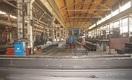 Что ждет на KASE акции Актюбинского завода металлоконструкций?