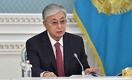 Токаев начал увольнять ответственных секретарей министерств