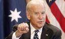 Вероятность победы Джо Байдена на выборах оказывает давление на котировки нефти