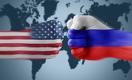 Переговоры между Вашингтоном и Москвой значительно снизили градус санкционных рисков
