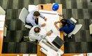 100 млн человек сменят профессию: рынок труда после пандемии