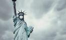 Нынешние проблемы Америки отражают всеобщий провал демократии?