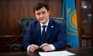 Асет Иргалиев: Экономика страны продолжает восстанавливаться ускоренными темпами