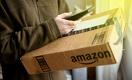 Казахстанцы смогут торговать на Amazon