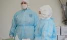 8518 медработников заразились коронавирусом в Казахстане. Компенсации одобрены для 123 человек