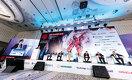 Какие глобальные тренды влияют наэкономику Казахстана